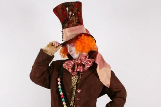 Mad-Hatter-Costume-620x413