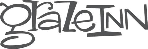 graze_inn