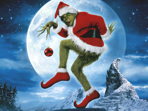 The-Grinch-how-the-grinch-stole-christmas-33148450-1024-768.png