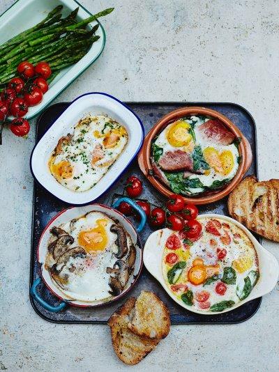 baked eggs.jpg