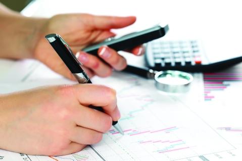 accounting STOCK.jpg