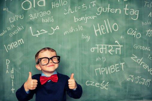 10 of the most difficult words to pronounce in the English