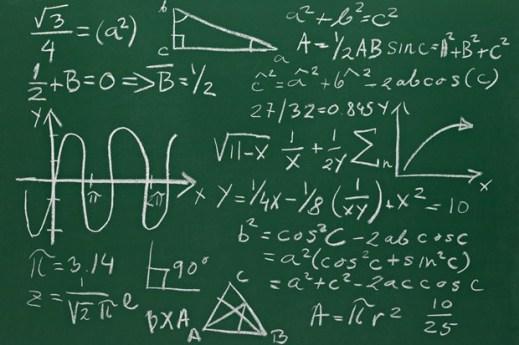 maths-problem