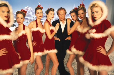 love_actually_movie_image_bill_nighy_01.jpg