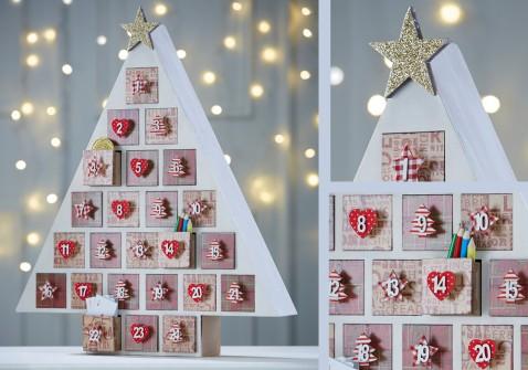tree-advent-traditionalo-1000x700.jpg