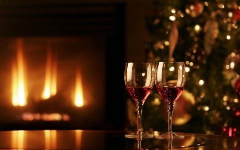 wine christmas.jpg