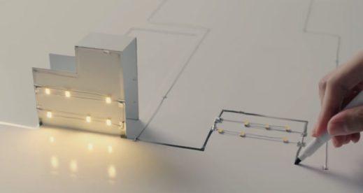 arch2o-electric-pen-00-750x400
