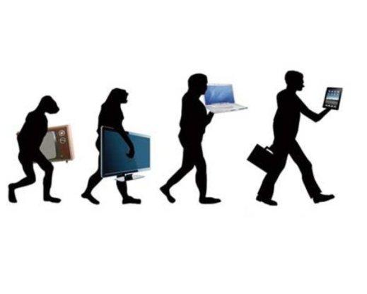 evolution-technology21
