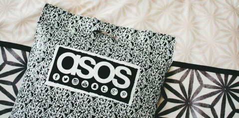 asos-history-facts.jpg